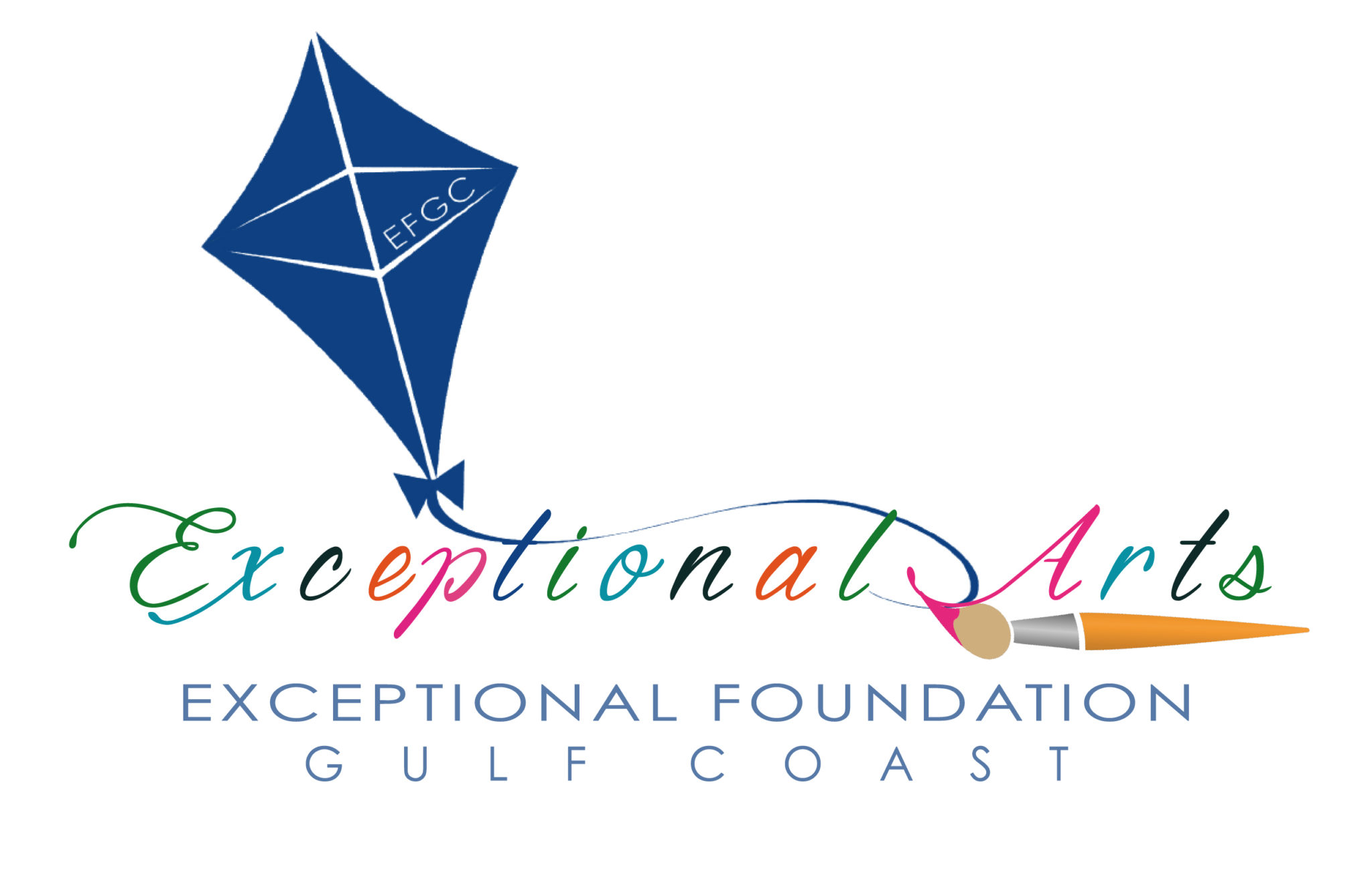 The Exceptional Foundation Gulf Coast provides social and recreational opportunities for the special needs community of Baldwin and Mobile Counties.