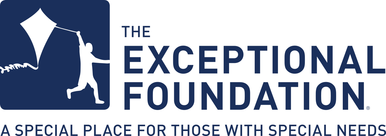 The Exceptional Foundation was established in 1993 to serve individuals with special needs in the Greater Birmingham area by targeting social and recreational objectives not met by educational institutions or the community at large.