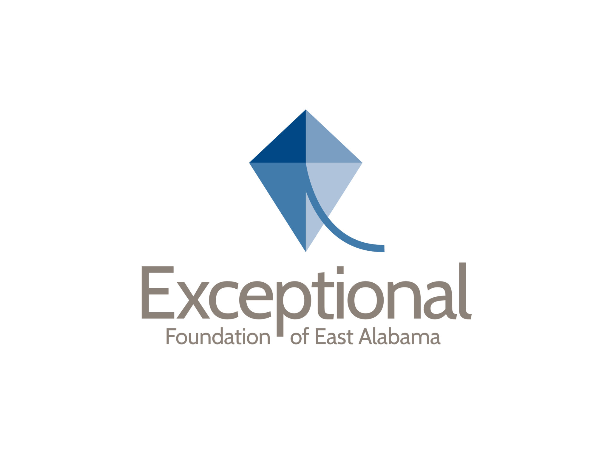 The Exceptional Foundation of East Alabama is a nonprofit organization established to serve individuals with intellectual and developmental disabilities.
